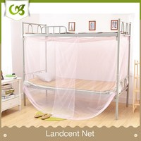 High quality best selling soft mosquito nets