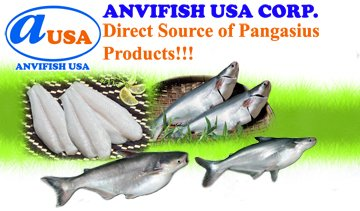 Pangasius Swai Basa Direct Source Distributor TOP QUALITY LOWEST PRICE