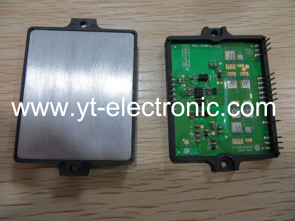 YPPD-J016E LG MODULE Original factory New IC Electronic Components