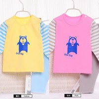 Infants & Toddlers Age Group baby sweater set