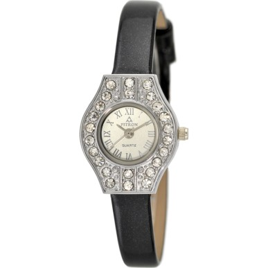 FITRON FT7072LC11B02D03 Women Watch