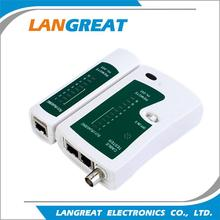 network tester/wire tracker lan cable tester