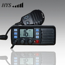 Ip-x7 impermeable gps receptor dsc y fm <span class=keywords><strong>banda</strong></span> <span class=keywords><strong>marina</strong></span> vhf <span class=keywords><strong>radio</strong></span>