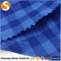 New fashion Low price 100 cotton fabric textile for garment