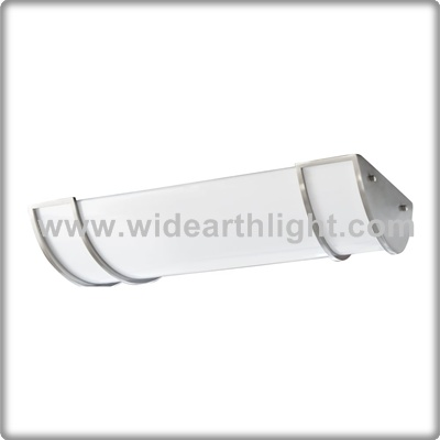 UL CUL Approved Acrylic Cover Hotel Ceiling Lamp And Hospitality Lighting For Ceiling C40724