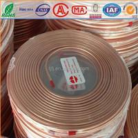 wholesale copper tubing