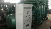 High Quality Classic type m/d high speed cng compressor