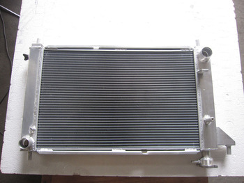 radiator for ford spare parts Falcon EL-EF 94-98