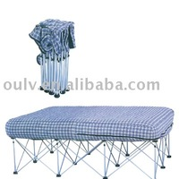 Folding Bed By Cheap Price In