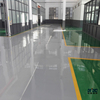 Garage floor purpose waterproof and damp-proof epoxy floor paint coating