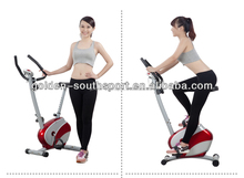 cycling leg exercise machines