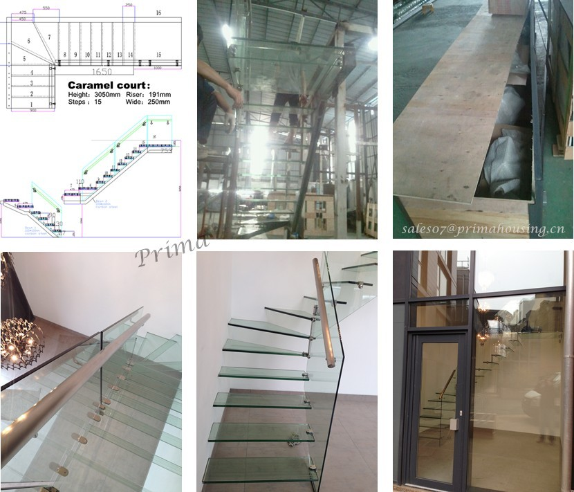 Stainless Steel Outdoor Straight Staircase Prices Buy Outdoor Straight Stai