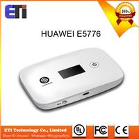 Buy [HOT]4g rubber antenna huawei 4g modem wifi in China on ...