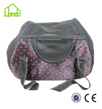 Convenient Portable Dog Carrier Bag lovable dog carrier pet bag dog cat carrier bags