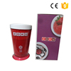 Mini Multifunction Factory Shaved Bpa Free Slush Ice Maker Cup