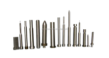 China tool punches,steel punches and dies,tool and die manufacturer