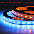 High quality 12v/24v led strip, smd 5050, 5630, 2835, 3528, 3014