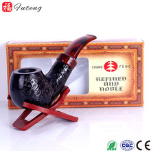 High Quality Durable Tobacco Resin Pipes Brands Smoking Cheap For Sale