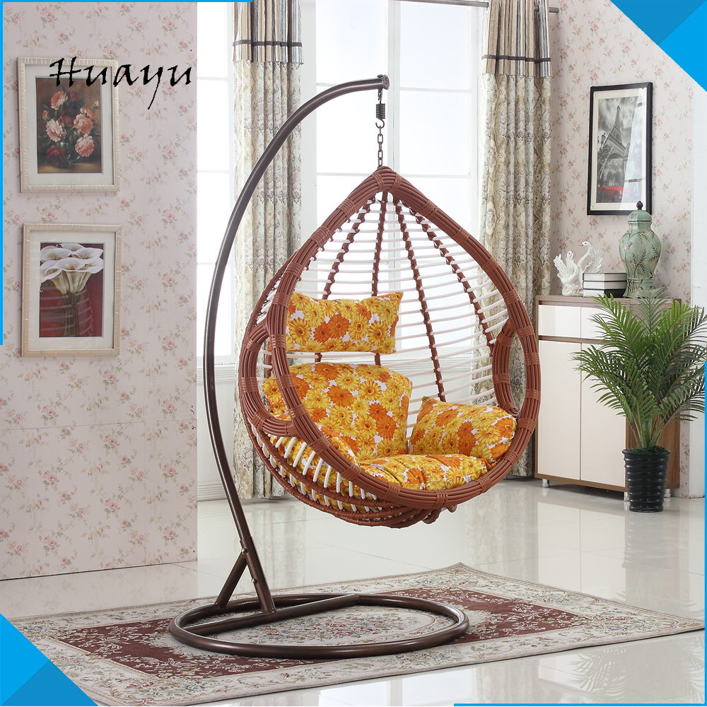fuyang white iron hanging hand for adults indoor swings egg chair for living room sale no frame outdoor