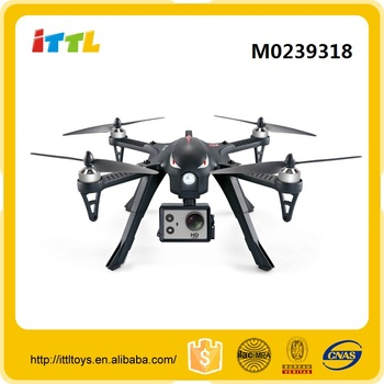 Can fly 300meters rc drone,2.4G radio control rc quadcopter,rc aircraft can with camera for sale