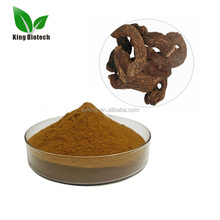 King Supply Men Sex Product Cistanche Tubulosa Extract 80% HPLC for big penis medicine