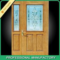 Explosion-proof FRP door fibergalss door for Construction