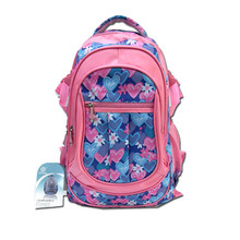 wholesale backpack / crazy backpacks / everest backpacks