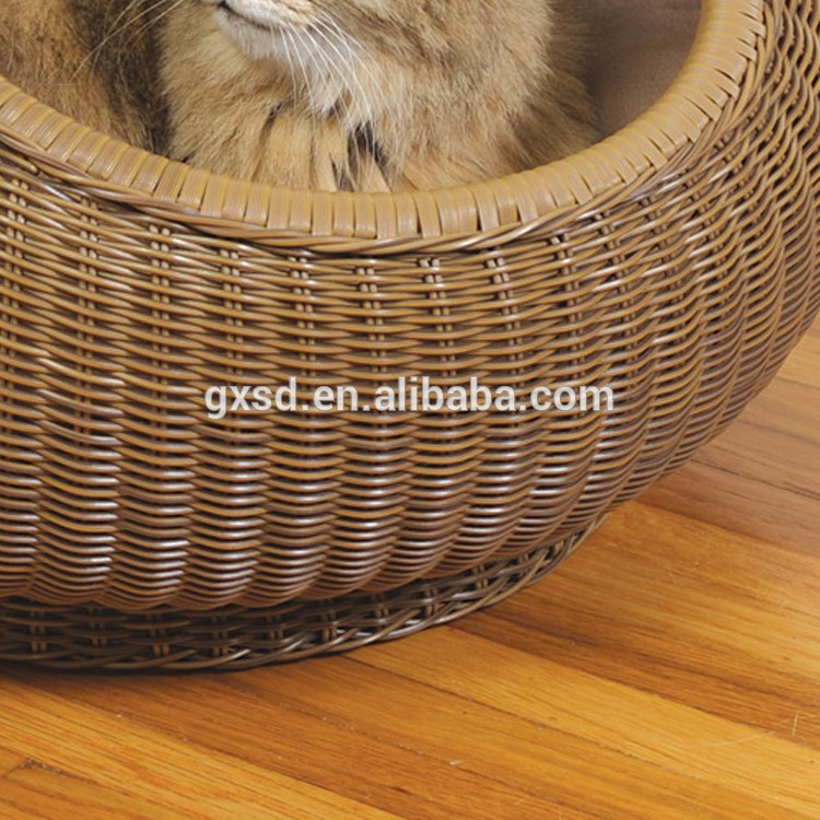 S&D Wholesale dog and cat house, pet cage, pet house