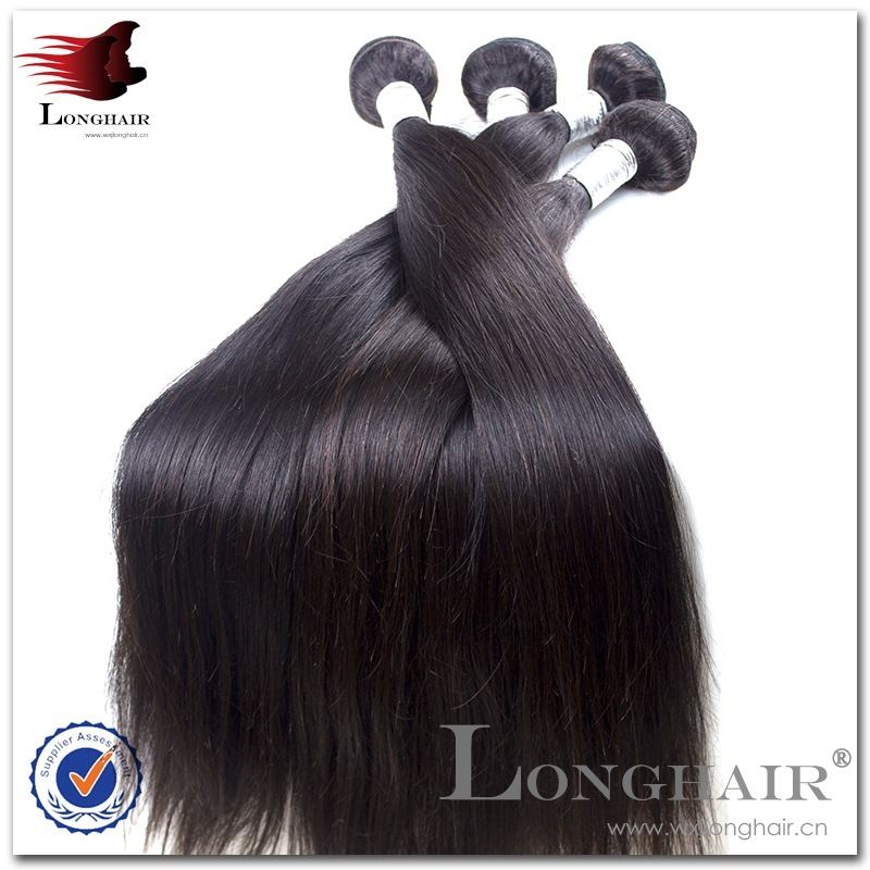 Wholesal China Trade 2013new! best! virgin chinese hair weaving
