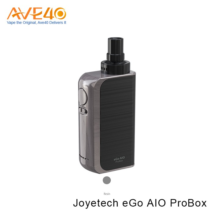 2ml Kit Joyetech eGo Aio ProBox