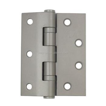 template butt hinge steel non rising pin buy template butt hinge