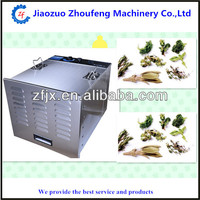 wholesale small stainless steel food dehydration appliance