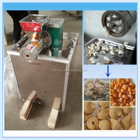 Factory Supply Falcon Pasta Maker / Automatic Pasta Machine / Commercial Pasta Making Machines