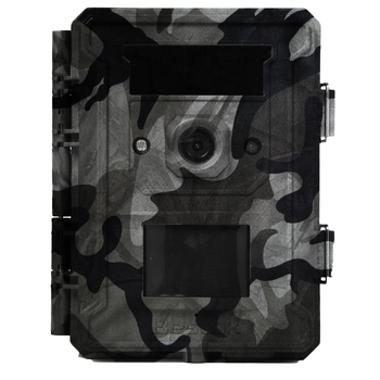 FCC CE ROHS Best selling outdoor Wireless wifi Hidden Scouting Hunting Trail Camera with sim card