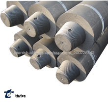 High Pure Graphite Electrode RP HP