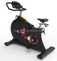 New Products LD-920 Gym Master Spinning Bike for Sale