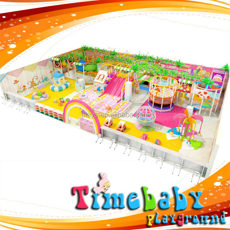 Suppliers Good Children Games Indoor Rainbow Play Systems Replacement Parts