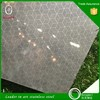 Guangdong market 304 stainless steel raw material sheet for kitchen fabrication