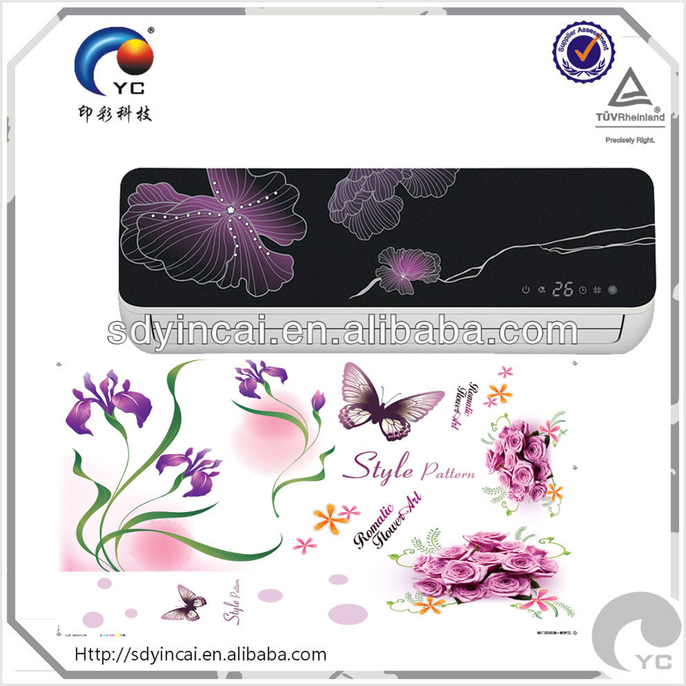water transfer water slide decal paper for sale can be used for ceramic,helmet,glass,metal
