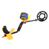 /product-detail/md3010ii-underground-gold-diamond-metal-detector-60802345943.html