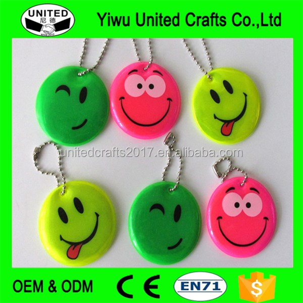 2017 promotional pvc keychian , soft pvc key chain , keychains for Christmas gift