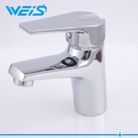 Concinnity Faucets Best Selling Prefabricated Homes Chrome Boiling Water Tap