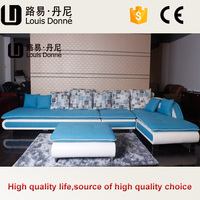 Best price european style cleopatra sofa