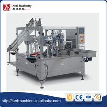 Hot Price Sale Milk Powder Pouch in Pouch Packing Machine