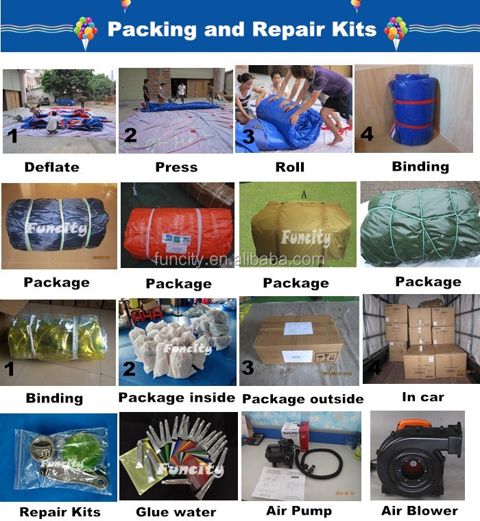 1---Packing and repair kits.jpg
