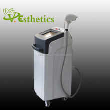 New Stationary 808nm Diode Laser Hair Removal/Depilacion Laser 808