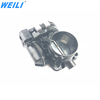 Weili intake Throttle body assy 420892592 For JET SKI Seadoo GTI GTR GTX RXT RXP