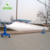Fast Delivery All Kinds of small vertical axis wind turbine blades design