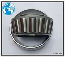 Unique quality taper roller bearing 30311 for vehicle manufacture