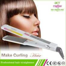Shenmei no heat hair straightener